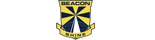 Beacon Primary School