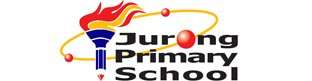 Jurong Primary School